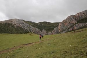 Dzongsar, Gyalgen Chuntak